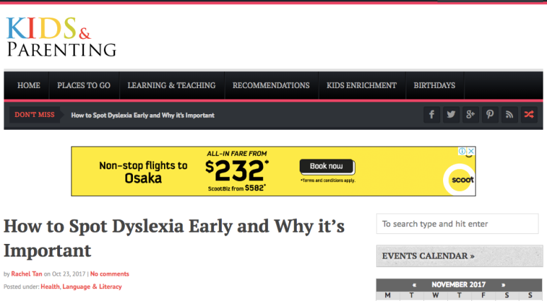 dyslexia-article-kids-and-parenting.png