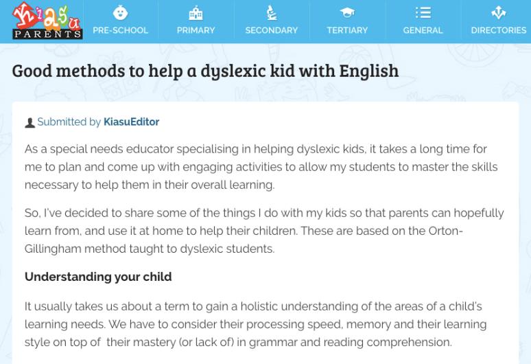 dyslexia-article-singapore
