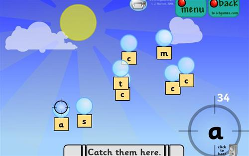 dyslexia-game