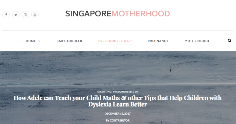 dyslexia-singapore-article.png