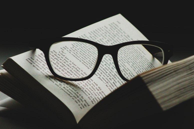 dyslexia-tutoring.jpg