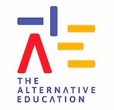 The Alternative Education